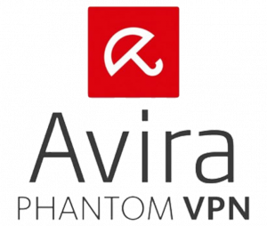 Avira Phantom VPN