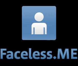 FacelessMe VPN