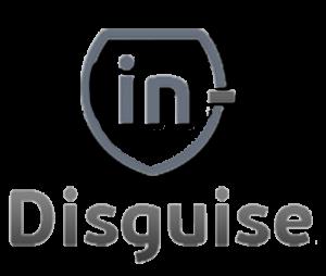 In-Disguise VPN