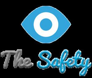 TheSafety US