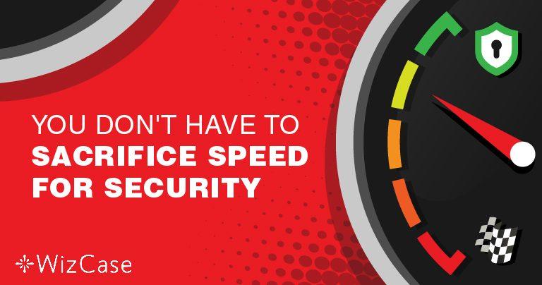 10 Måter Til Å Forbedre Din Internett Hastighet Med En VPN
