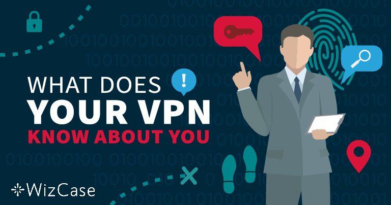VPN Ingen loggføring: Den EKTE historien & Hvorfor DU Må Vite Om Den