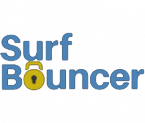 Surf Bouncer VPN