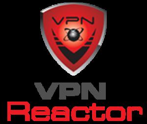 VPNReactor