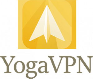 Yoga VPN