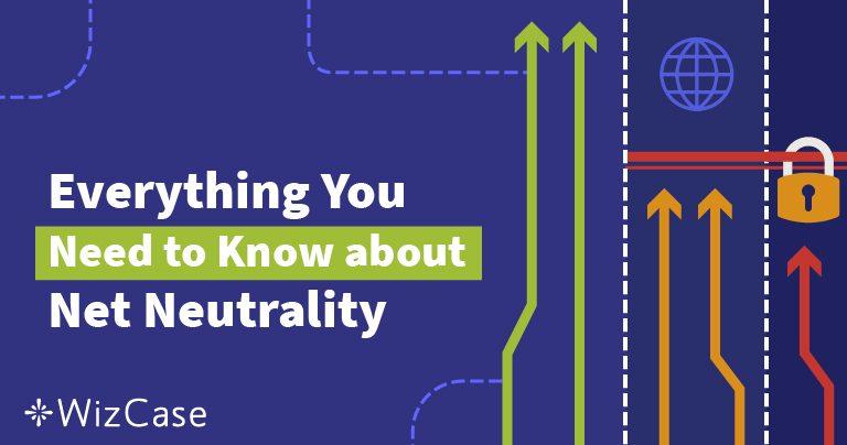Hva er Net Nøytralitet? Den Ultimate Guiden (Oppdatert 2020)