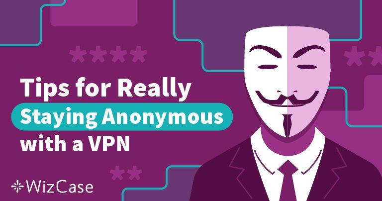 3 Enkle Steg For Å Gjøre Din VPN Usynlig i 2019 Wizcase