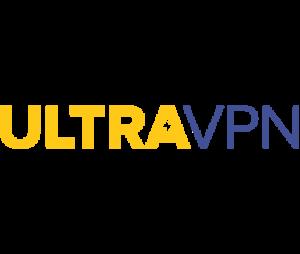 UltraVPN